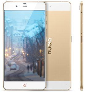 Zte Nubia My Prague отзывы 277x300 - Технические характеристики смартфона Leagoo M5