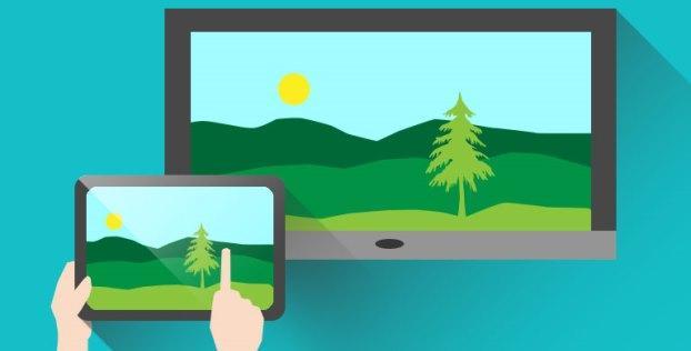 31 connect tablet totv - Как в Android отключить автозапуск и оптимизацию приложений?