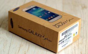 118 original galaxy 300x185 - Всё, что вы хотели бы знать о Samsung Galaxy Note 6