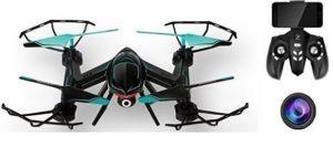 52 phone to dron 300x152 - Как перенести данные с Huawei на Huawei?