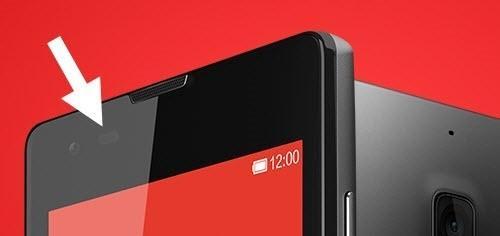 Калибровка датчика приближения Xiaomi Redmi 3 и 4