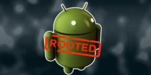 Как получить root права на xiaomi redmi?