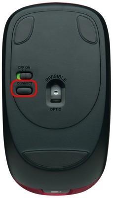 bluetooth mouse connect - Как подключить блютуз клавиатуру и мышь к планшету?