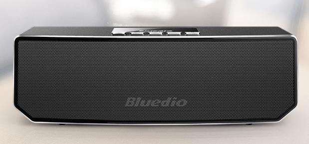 cs 4 speaker 0 - 3 лучшие беспроводные колонки для телефона