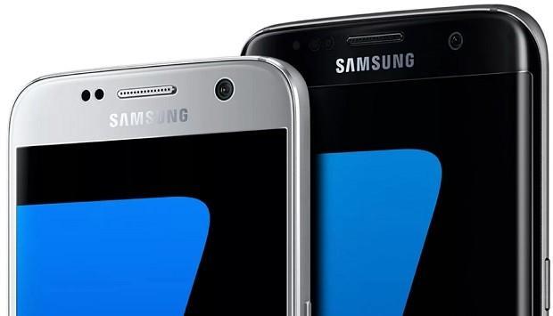 сброс настроек Samsung Galaxy