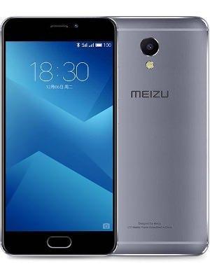 meizu m6 note - Технические характеристики Meizu M6 Note