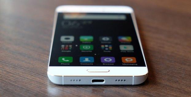xiaomi mi not charging - Nokia Drive для Lumia - советы по использованию