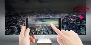 114 phone to pc films 300x151 - Почему iPhone не заряжается через USB?