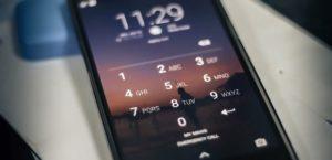 123 how lock screen samsung 300x145 - Как перезагрузить Lumia 630/635?