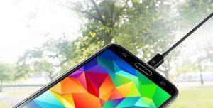 125 fast razryad galaxy samsung 300x152 - Как включить разделение экрана на Xiaomi