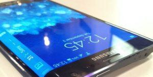 128 samsung Galaxy Note 5 300x152 - Как поменять звук блокировки на Xiaomi Redmi?