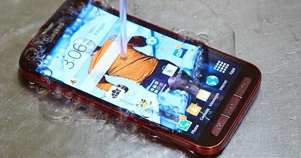 129 samsung galaxy in water - Как отключить вторую сим карту на Xiaomi