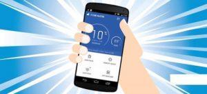 132 clean samsung 300x137 - Viber для Nokia Lumia: скачай и общайся с друзьями бесплатно!