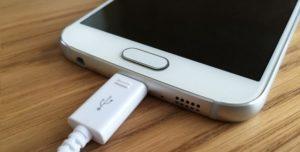 137 samsung not charging 300x152 - Сброс Xiaomi Mi Band 3 и 4 до заводских настроек: 5 способов