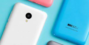 138 meizu m3 300x152 - Как написать SMS с компьютера на телефон бесплатно?