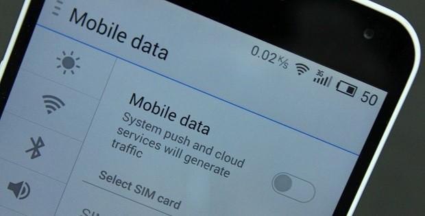 142 meizu internet set - Windows Phone 9 - дата выхода, интерфейс, особенности.