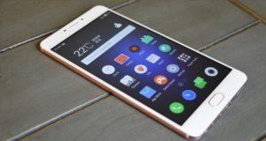 147 contacts meizu m3 300x160 - Советы по увеличению свободной памяти в смартфонах Lumia