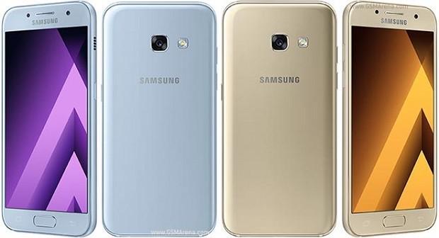 149.Galaxy A3 0 - Как очистить память и кэш телефона ZTE Blade?