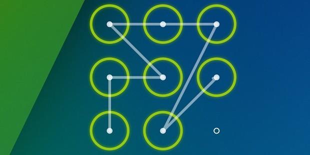 164 graphik password - Как разблокировать планшет если забыл графический ключ?