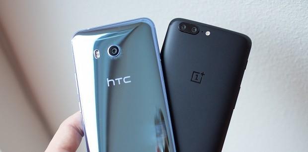 HTC U11 Plus 2 - Дата выхода, цена и технические характеристики HTC U11 Plus