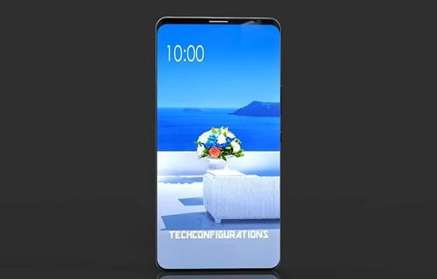 Huawei Mate 10 Pro 2 - Технические характеристики Huawei Mate 10 Pro