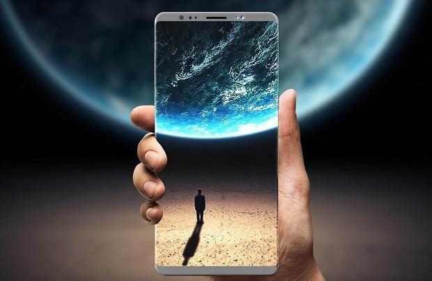 Leagoo S8 1 - Что делать если глючит сенсор Sony Xperia