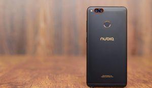 Nubia z17 S 1 300x175 - Всё, что вы хотели бы знать о Samsung Galaxy Note 6