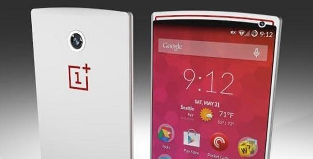 One Plus 6 1 - Технические характеристики Samsung Galaxy Note 8