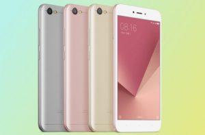 Xiaomi Redmi 5A 1 300x197 - Технические характеристики Nubia Z17 S