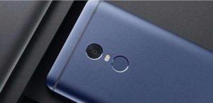 Xiaomi Redmi Note 5 2 300x146 - Технические характеристики Nubia Z17 S