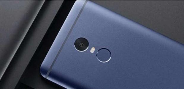 Xiaomi Redmi Note 5 2 - Как включить режим модема на iPhone?