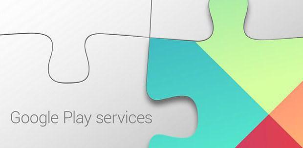 139 google paly meizu - Как установить Google сервисы на Honor 30 Pro+ или View 30 Pro?