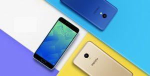140 unlock meizu m3 300x153 - Технические характеристики Google Pixel XL2