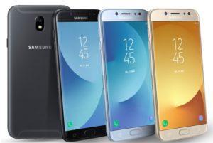 169 Samsung Galaxy j5 2017 300x201 - Отзывы о смартфоне Microsoft Lumia 535