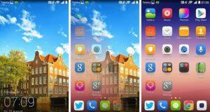 174 1 huawei screenshot 300x161 - Как открыть крышку Xiaomi Redmi 4x?