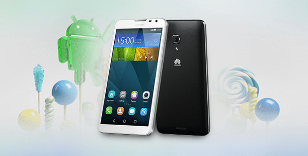 180 huawei android - Как обновить Android на телефоне Huawei?