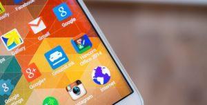 182 clean history samsung 300x152 - Как подключить телефон к Smart TV Samsung?