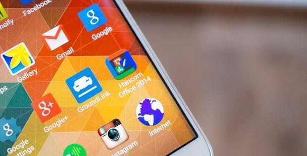 182 clean history samsung - 18 поразительных фактов о Lumia, Asha, Nokia X и Windows Phone