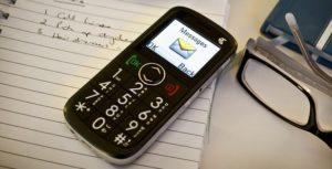 184 loud phones to old 300x153 - Кнопочные телефоны для пожилых людей