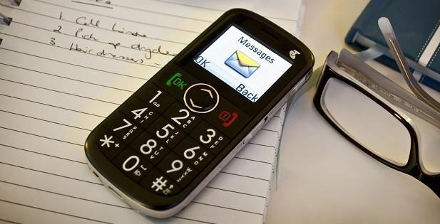 184 loud phones to old - Как перенести контакты с iOS на Android?