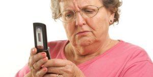 185 easy phones to older 300x152 - Кнопочные телефоны для пожилых людей