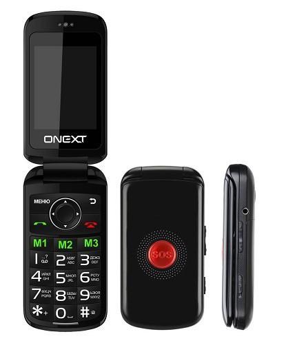 185 prostoy phone 2 - Простые телефоны для пожилых людей
