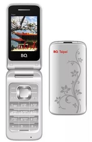 185 prostoy phone 3 - Простые телефоны для пожилых людей