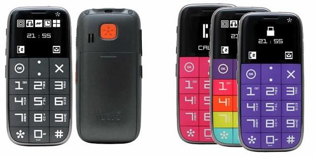 187 phones elderly - Лучшие смартфоны от компании Lenovo