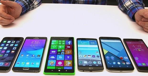 189 phones big elderly - Телефон с большим экраном для пенсионеров и пожилых