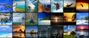 191 delete photos samsung 300x128 - Как выключить телефон Huawei?
