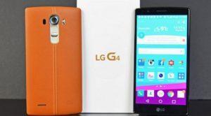 193 1 screenshot lg 300x166 - Как в Samsung перенести контакты с SIM на телефон