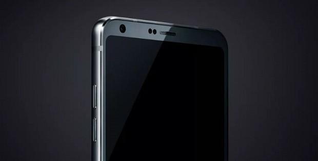195 ne vklychaetsya lg - Какие смартфоны Lumia получат обновление до Windows 10?