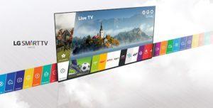 198 lg smart tv clean 1 300x152 - Как почистить память на телевизоре LG?