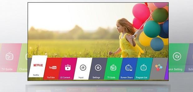 199 lg smart tv clean cash - Как почистить кэш на телевизоре LG Smart TV?